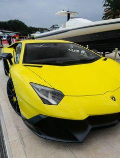 Lamborghini Aventador 50th Anniversary                                                                                                                            ⊛_ḪøṪ⋆`ẈђÊḙĹƶ´_⊛