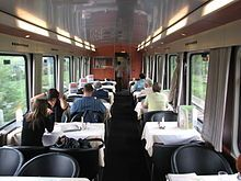 https://en.wikipedia.org/wiki/Dining_car#/media/File:Restaurant_car_in_Austria.jpg