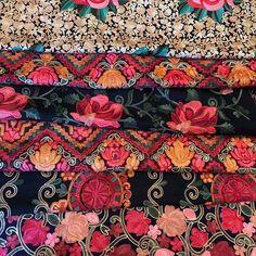 Reposting @maredamareofficial: @xiwikj nasce in Italia nel 2013 da un' idea di Federica Cristofori e Bali Patwalia... molti prodotti sono disegnati da Federica in Italia e realizzati in India nel laboratorio sartoriale della famiglia di Bali a Jaipur 💕 💋 #ootd #outfitoftheday #fashion #catwalk #lingerie #intimo #slip #reggiseno #bra #style #love #beautiful #likeforlike #fashiongram #lookbook #clothes #fashionista #homewear #fashiondiaries #instastyle #instafashion #sfilata #modaintima