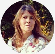 04.01.17 - LE JOURNAL DES FEMMES  Charlotte Marchandise, candidate de la société civile aux présidentielles
