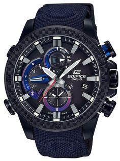 Casio Edifice, Casio Protrek, Smartwatch, Bluetooth, Casio G Shock, Casio Watch, Seiko, Watches, Design