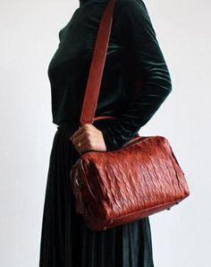 burberry handbags aliexpress  Pradahandbags Crossbody Shoulder Bag 462863cfc63a9