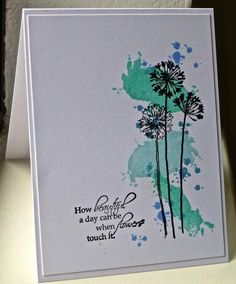 For IC438, I was inspired by the [B][url=http://www.thegrommet.com/art-stationery/intimate-art-kit-by-love-is-art]Love is Art Kit (in blue)[/url][/B].