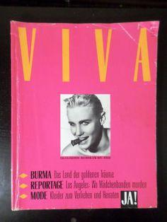 Viva-German-Magazine-6-1990-HOLLYWOOD-STAR-DARYL-HANNAH-EXKLUSIV-INTERVIEW
