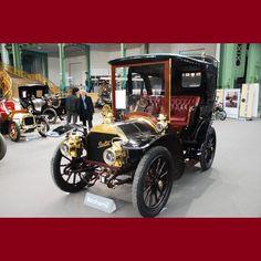1903 BERLIET 20cv demi-limousine par bergeon & cie à Bordeaux ✏✏✏✏✏✏✏✏✏✏✏✏✏✏✏✏ AUTRES VEHICULES - OTHER VEHICLES   ☞ https://fr.pinterest.com/barbierjeanf/pin-index-voitures-v%C3%A9hicules/ ══════════════════════  BIJOUX  ☞ https://www.facebook.com/media/set/?set=a.1351591571533839&type=1&l=bb0129771f ✏✏✏✏✏✏✏✏✏✏✏✏✏✏✏✏