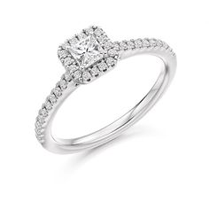 What do you think about this engagement ring? #loveit #diamond #rings #are #beautiful #gold #engaged #engagement #jewellery #engagementring #antique #ido #wedding #weddinginspiration #video #bride #vsco #vscocam #likeback #t4l #tagsforlikes #tagsforlike #tags4like