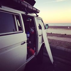 SOUL SURFER. travel in a van with nothing more then you'll need and just find sweet surf spots