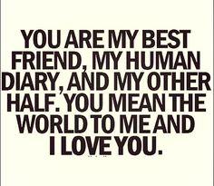 I Most Assuredly Do, My Love!!  ❤️❤️