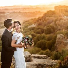 Picture of the MONTH @ Wedding photographer Salvatore Grizzaffi from Italy | Photo published on Wednesday, Sep 30, 2020 in category Bride & Groom on PROWEDaward #pictureoftheday #weddinginspiration #destinationwedding #weddingphoto #weddingday #weddingphotographer #bestwedding #pweddingelopement #weddingpictures #PROWEDaward Destination Wedding, Wedding Day, Wedding Gallery, Wedding Pictures, Bride Groom, Wednesday, Wedding Inspiration, Italy, Couple Photos