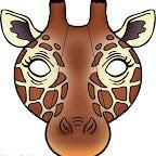 masque_girafe.jpg
