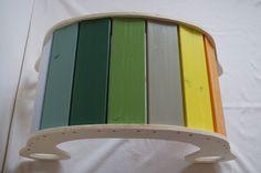 Kletterbogen Oder Regenbogenwippe : Die besten bilder von regenbogenwippe seesaw natural colors