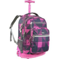 J World New York Sundance, Block Pink, One Size J World New York,http://www.amazon.com/dp/B003ICRHMG/ref=cm_sw_r_pi_dp_kidztb16MHFXM1RY