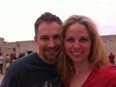 A Secret I wish I knew before I was married #HappyWivesClub Blog Tour