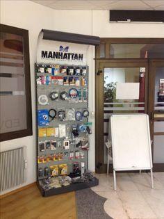 Liquor Cabinet, Storage, Furniture, Home Decor, Haus, Purse Storage, House Bar, Store, Interior Design