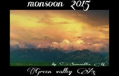 Beautiful Monsoon 2015