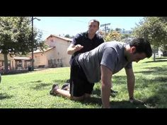 Hip Strengthening Exercises for Runners - YouTube My coach told me to do these 2 x's a day religiously to help prevent ITBS