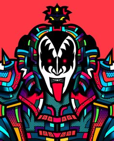 """Check out this @Behance project: """"Miscellaneous"""" https://www.behance.net/gallery/65764133/Miscellaneous"""