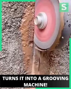 Cool Gadgets To Buy, Gadgets And Gizmos, Homemade Tools, Diy Tools, Fabrication Tools, Construction Tools, Metal Working Tools, Garage Tools, Diy Home Repair