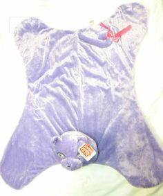 "40"" Gotta Getta Gund Purple Plush Cat Blanket Gund,http://www.amazon.com/dp/B001KSKKHO/ref=cm_sw_r_pi_dp_iUPPsb1SS6V9RKQR"