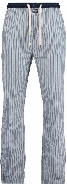 8 beste afbeeldingen van loungebroek Pyjama broek, Heren
