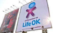 Brand New: Life OK is Okay