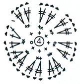 prostzv29.jpg (161×168)