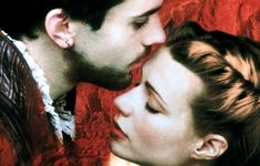 Will and Viola - Shakespeare in Love (1998)