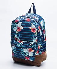 Roxy World Is New Backpack Back To School Backpacks, City Beach, Online Bags, Roxy, Women's Accessories, Fashion Backpack, Satchel, Handbags, Stuff To Buy