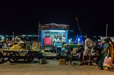 Marina Beach Marina Beach, Chennai, Times Square, Travel, Trips, Traveling, Tourism, Outdoor Travel, Vacations