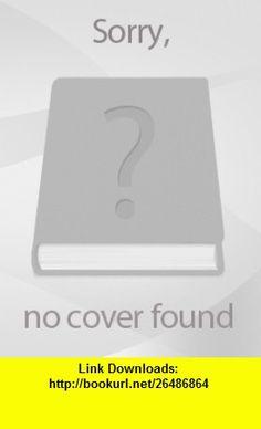 Summer Bridge Activities 3-4 (9781569015339) Michele D. Vanleeuwen, Julia Ann Hobbs , ISBN-10: 1569015333  , ISBN-13: 978-1569015339 ,  , tutorials , pdf , ebook , torrent , downloads , rapidshare , filesonic , hotfile , megaupload , fileserve