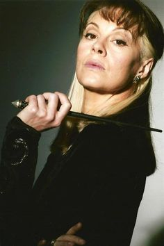 Narissa Malfoy is a BAMF > and, presumably, an astoundingly good occlumens given that she defied Voldy in asking Severus to help Draco, AND lied to his face about Harry. Draco Malfoy, Harry Potter Narcissa, Hermione Granger, Harry Potter Characters, Harry Potter World, Slytherin, Hogwarts, Jason Isaacs, Harry Potter Cosplay