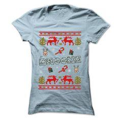 Christmas BROOKE ... 999 Cool Name Shirt ! - #men shirts #green hoodie. PURCHASE NOW  => https://www.sunfrog.com/LifeStyle/Christmas-BROOKE-999-Cool-Name-Shirt-.html?id=60505