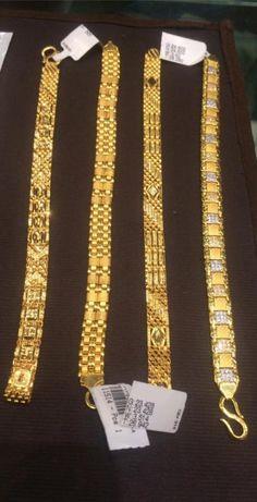 Mens Bracelet Gold Design Mens Bracelets Gold Gents Gold Bracelet