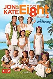 Jon And Kate Plus 8 Online Watch. Documentary-style reality show about a Pennsylvania husband, wife and each of their 8 extremely individualistic children. 2000s Tv Shows, Kate Gosselin, Boss Tv, Imdb Tv, Popular Tv Series, Family Movie Night, Tv Show Quotes, Plus 4, First Daughter