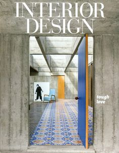 Top 50 Worldwide Interior Design Magazines to Collect Editor