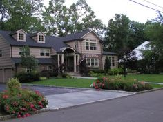 A http://drandreahayeck.com repin. A wonderful dentist in Linden serving many Cranford residentts.    Jeff's Landscape Design & Construction LLC - Cranford, NJ