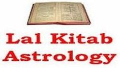 Great Text Books on Illustration of Astrology Tantra Palmistry Numerology Vastu Spirituality By Dr.Rupnathji ( Dr.Rupak Nath )