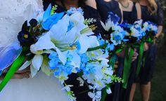 Wedding photography. Paradise Design Studios