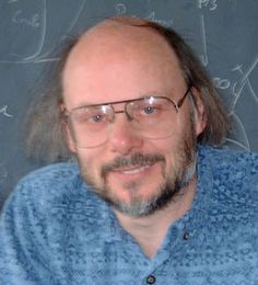 1000+ ideas about Bjarne Stroustrup on Pinterest | C Programming, Rust Programming Language and ...