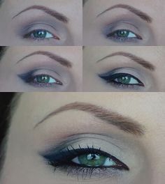 lesbiche seduce makeup artista