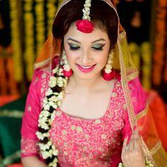 Wedding Inc, Rifat shakhawat Hossain Bridal Mehndi Dresses, Mehndi Brides, Haldi Ceremony, Indian Wedding Jewelry, Pakistani Bridal, Bridal Lehenga, Bride Look, Bridal Photography, Wedding Bride