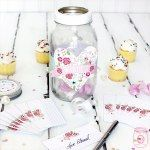 http://thecottagemarket.com/2015/02/wedding-wish-jar-diy-free-printables.html