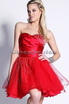 short sreapless hand beaded sassy homecoming dress  HCGD4053  Shoulder Dress #2dayslook #sunayildirim #ramirez701 #watsonlucy723 #ShoulderDress     www.2dayslook.nl