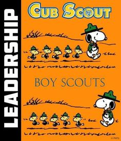 453 Best Scouts -leader images in 2019 | Boy scouting