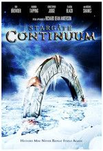 Watch Stargate: Continuum 2008 On ZMovie Online - http://zmovie.me/2013/09/watch-stargate-continuum-2008-on-zmovie-online/