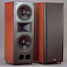 vintage klipsch bookshelf speakers. cf - 4 | klipsch vintage bookshelf speakers
