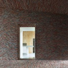 "Lens°ass wins the international Wienerberger Brick Award 2012 for ""single-family house""."