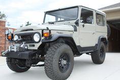 1978-Toyota-Land-Cruiser-icon-4×4-desert-commando-restoration-k   Land Cruiser Of The Day!