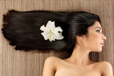 hair treatment in dubai	http://azurspa.com/salon-services/hair-treatment/   Hair salons in Dubai offer great treatments for hair and skin that will make them feel rejuvenated and alive. #hairtreatment