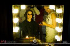 Curso maquillaje en Beatriz Vivero. #cursomaquillajeparaprofesionales  El lunes, 5 de Mayo en Gijón